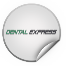 Dentalexpress